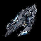 Shipshot Tholian Carrier T6.png