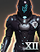 Solanae Sentinel Environmental Suit icon.png