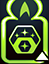 Specialization Strategist icon.png