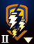 Temporal Operative t1 Decayed Defenses2 icon.png