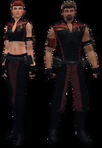 Terran Empire Uniform - Lt Tac.png