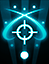 Terran Machinations icon.png