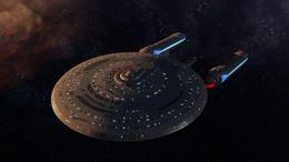 USS Forrestal.png
