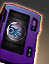 Voth Operative Transmission icon.png