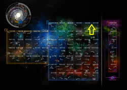 Burgus Sector Map.png