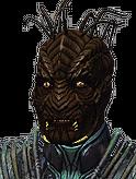 Doffshot Ke Xindi-Reptilian Male 01 icon.png
