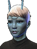 Doffshot Sf Andorian Female 09 icon.png