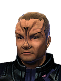 Doffshot Sf Benthan Male 02 icon.png