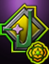 Engineering Miracle Worker Officer Candidate (Dominion) icon.png