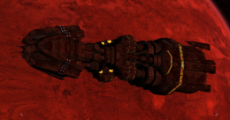 Huntmaster Dreadnought2.png