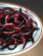 Klingon Gagh icon.png