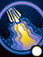Launch Metreon Gas Warhead icon (Federation).png