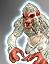 Mugato Companion icon.png