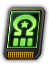 Omega Mark icon.png