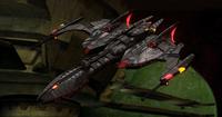 Ship Variant - KDF - Tactical Pilot Raptor (T6).png