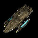 Shipshot Mm Eng Klg T6.png
