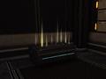 TA Temporal Treasure Hunting Crate.png