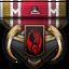 Veteran of Alpha Trianguli Sector Block icon.png