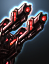 Withering Disruptor Dual Cannons icon.png