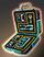Xindi Engineering Kit icon.png