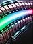 Advanced Temporal Defense Chroniton Beam Array icon.png