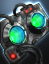 Assimilated Plasma Dual Beam Bank icon.png