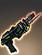 Assimilated Plasma Stun Pistol icon.png