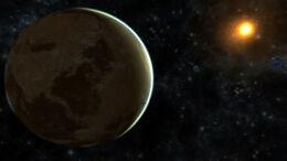 Brothra System.jpg