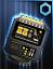 Component - Subprocessor Unit icon.png