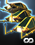 Console - Universal - Work Bees icon.png
