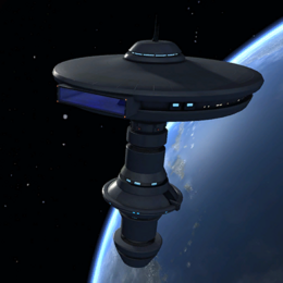 EP - Explore Earth Spacedock.png