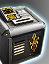 Emperor's Lock Box icon.png