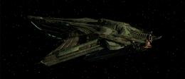 Klg Ship Fleet Sech.png