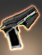 Krieger Wave Disruptor Compression Pistol icon.png