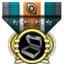 Master Technologist icon.png