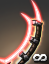 Nanopulse Edge Bat'leth icon.png