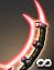 Nanopulse Edge Bat'leth icon.png