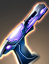 Polaron Compression Pistol icon.png