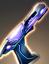 Polaron Compression Pistol icon.png