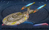 Ship Variant - FED - Mirror Sovereign Star Cruiser (T5).png