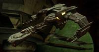 Ship Variant - KDF - K'Tanco Battle Cruiser (T2).png
