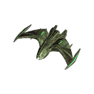 Shipshot Warbird 5.png