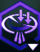 Subnucleonic Carrier Wave icon (Federation).png