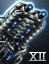 Tetryon Dual Cannons Mk XII icon.png