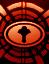 Transwarp (Beta Ursae) icon (Klingon).png