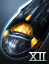 Tricobalt Torpedo Launcher Mk XII icon.png
