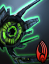 Assimilated Deflector Array icon.png
