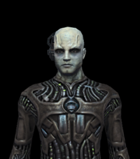 Borg 2371 Ensign Male 01.png