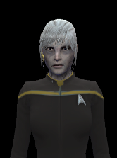 Borg Infected Sf Ensign Female 01.png
