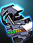 Console - Science - Exotic Particle Focuser icon.png